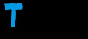 claire hendriks kindertalentenfluisteraar